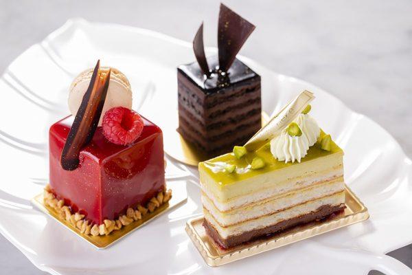 ケーキカテゴリイメージ